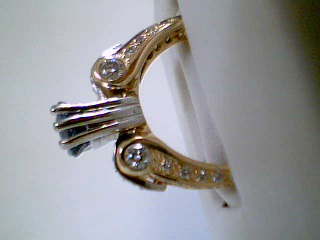 Estate - Estate Jewelry (Previously Owned) - image 2