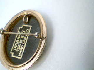 Estate - Estate Jewelry (Previously Owned) - image 3
