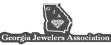 The Georgia Jewelers Association