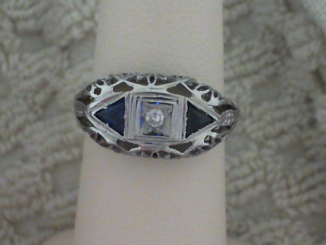 Jewelry View Our Estate At Allen S Fine Inc