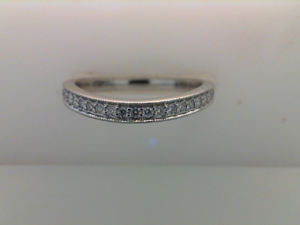 Ladies Wedding Bands - Wedding Band