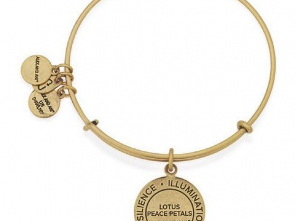 Alex & Ani (Available In Store ONLY) - Alex & Ani - image #2
