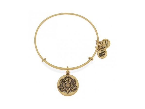 Alex & Ani (Available In Store ONLY) - Alex & Ani