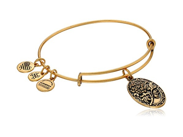 Alex & Ani (Available In Store ONLY) - Alex & Ani - image #3
