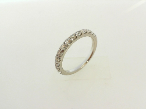 diamond wedding a womens bands womans jewelers s rings band singer w women steven brianna all ring