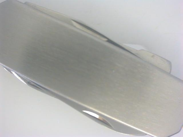 Fine Jewelry - Stainless Steel Engravable Knife