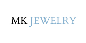 MKJEWEL.com offers you our latest collections, featuring the most extensive line of sterling silver, and 14kt Gold Jewelry. Since 1986.