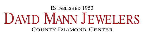 David Mann Jewelers - fine jewelry in Geneseo, NY