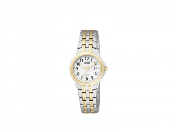 Find the best watches at Don