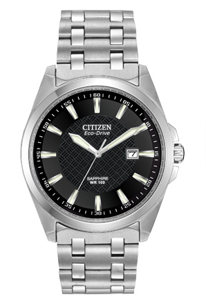 BM7100-59E Citizen Watch,  Eco Drive Watch