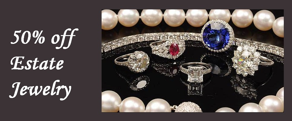 Douglas Jewelers College Station S Home For Fine Jewelry About David Gardner