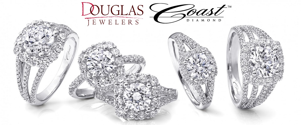Douglas Jewelers College Station S Home For Fine Jewelry
