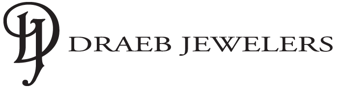 Draeb Jewelers Inc - fine jewelry in Sturgeon Bay, WI