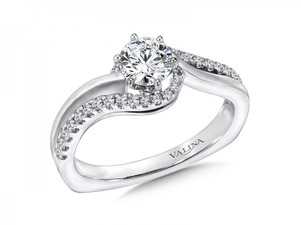 Rings - Engagement Ring