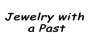 Jewelry with the Past is a dynamic collection of lightly worn jewelry at unbeatable prices. Here you can find classic pieces, modern white gold items and bridal jewelry.  This collection accommodates a wide variety of tastes. Take a look, you will be pleasantly surprised