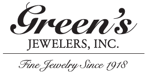 Green's Jewelers - fine jewelry in Roxboro, NC