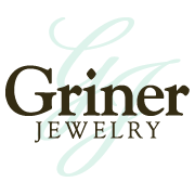 Griner Jewlery Co. - fine jewelry in Moultrie, GA