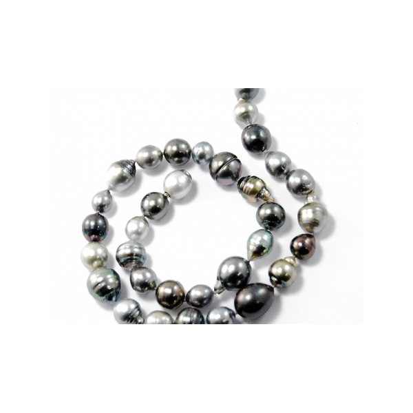 necklaces and pendants necklaces jewelry by