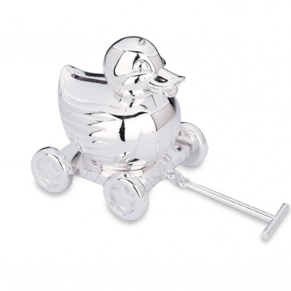 Baptism/First Communion Gifts, Add-a-Pearl Necklaces, and more.