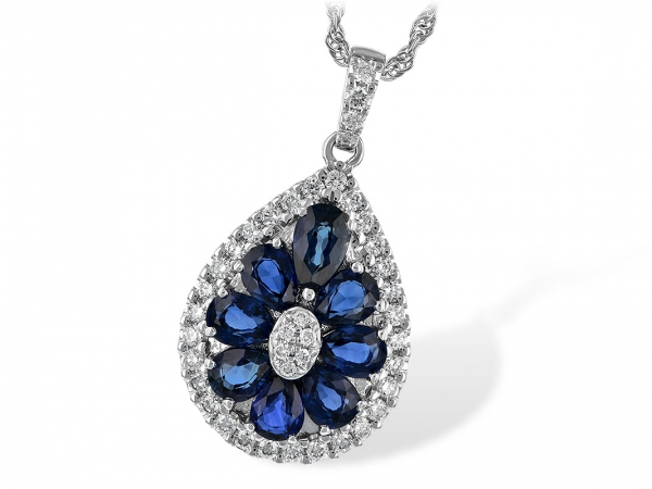 Allison kaufman jewelry klamath falls oregon fine for Klamath falls jewelry stores