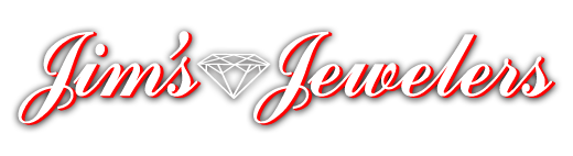 Jim's Jewelers - fine jewelry in Tyler, TX