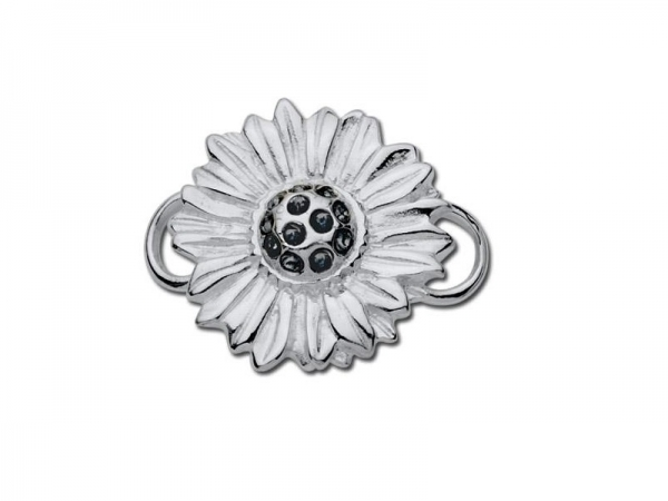 LeStage Convertible Bracelets - Lestage Sunflower with Crystal