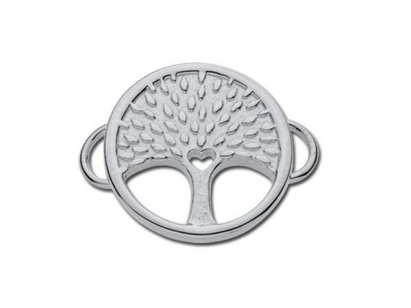 LeStage Convertible Bracelets - Tree of Life Clasp
