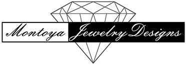 Montoya Jewelry Designs - fine jewelry in Windsor, CA