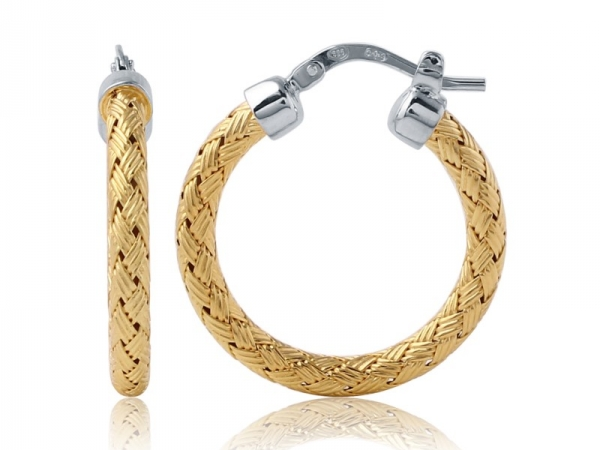 Jewelry Design list of subjects in high school