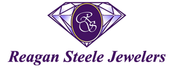 Reagan Steele Jewelers - fine jewelry in Sayre, PA