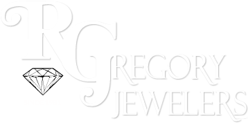 R. Gregory Jewelers - fine jewelry in Statesville, NC