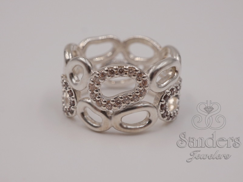 Rings - Touchstone Ring - image #2