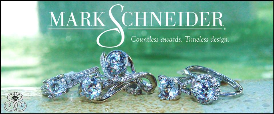 Sanders Jewelers Gainesvilles Home For Custom Jewelry Diamonds And En Ement Rings