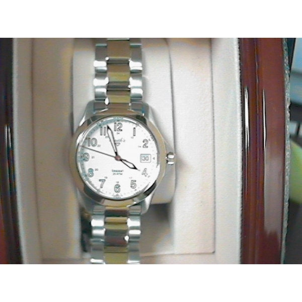 watches belair men watches fine jewelry by smith jewelers watch smith mens 20atm tt dvr wtc