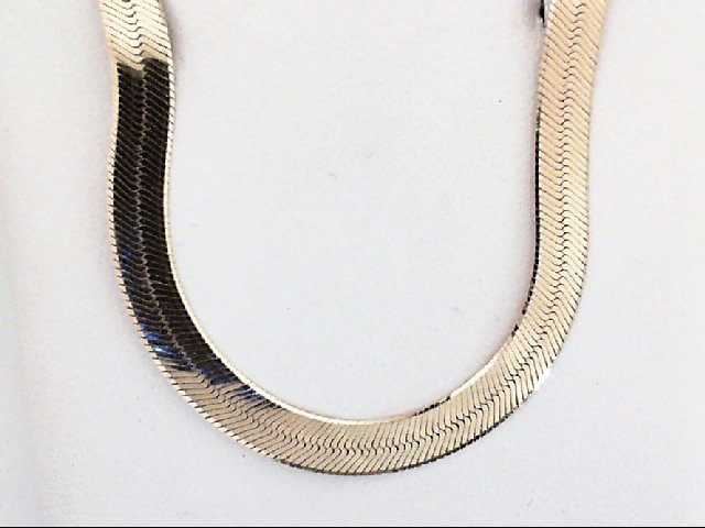 Gold Chain - 14KY 30