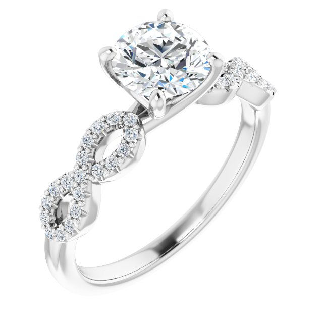 Engagement Rings  - Engagement Rings