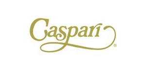 Caspari is a respected publisher of exquisitely designed and printed paper products, with a reputation earned over the past sixty years by reproducing the work of established artists and museums from around the world.