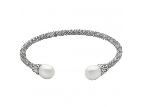 Imperial Sterling Bracelet by Imperial Pearls