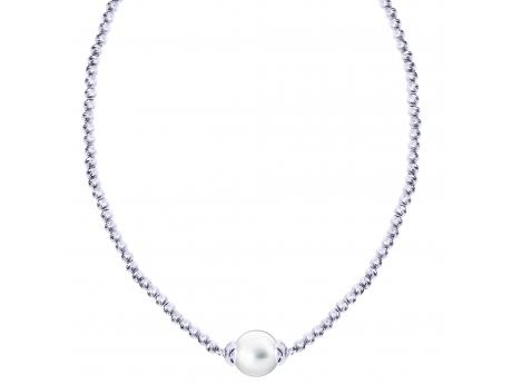 Imperial Brilliance Necklace by Imperial