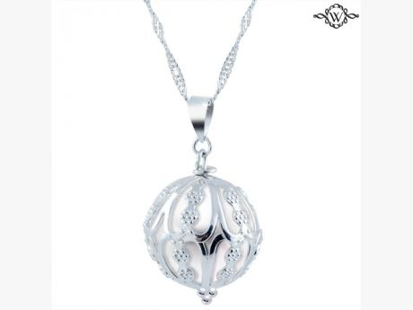 Imperial Windsor Pendant by Imperial