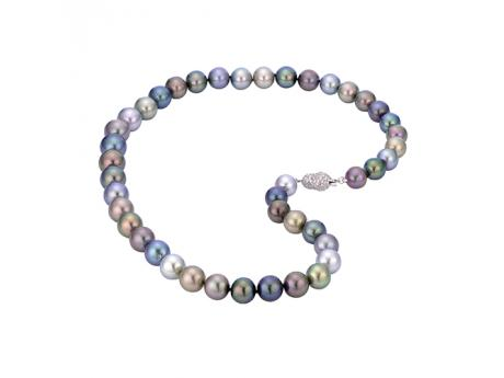 Imperial Strand by Imperial Pearls