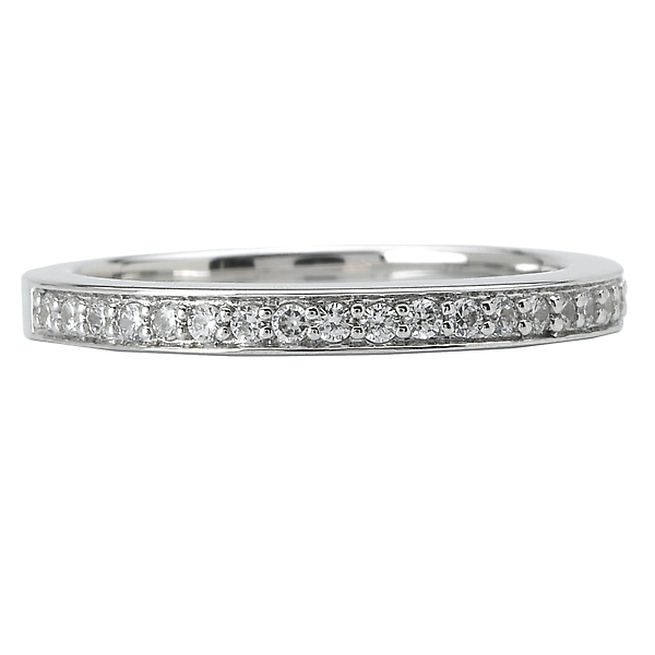 Rings - Matching Wedding Band - image #4
