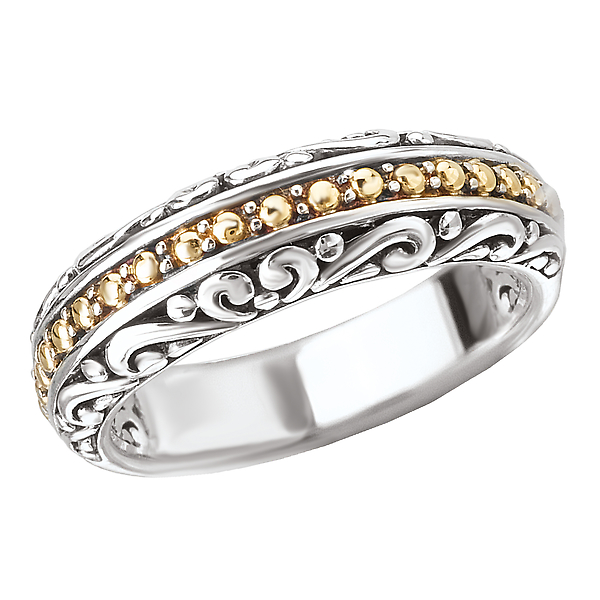 Rings - Ladies Fashion Ring