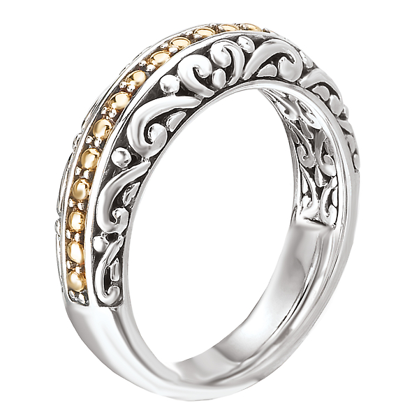 Rings - Ladies Fashion Ring - image #3