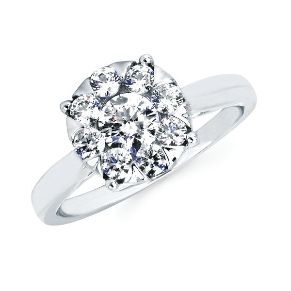 View Rings products at Michael's Jewelry Center in Dayton, Ohio