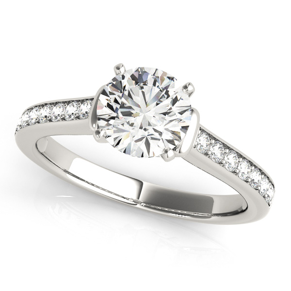 99438ef05 Buy engagement rings in Placentia, CA from Jeweler's Touch. Browse the  collection of diamond