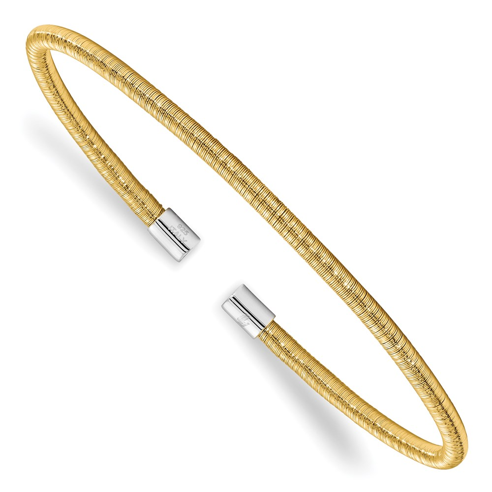 Bangle Bracelets - Leslies   Bangle