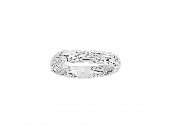 14K Fancy Ring by Royal Chain