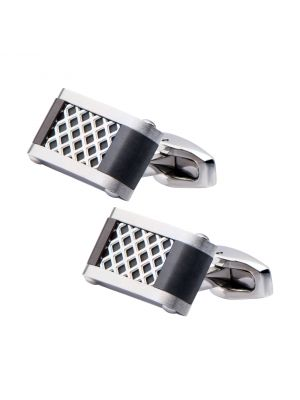 Mens  Cufflinks by INOX