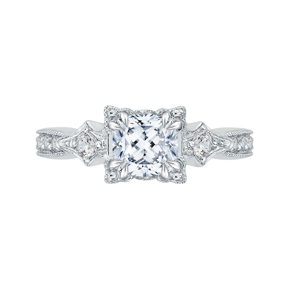 817e47109430ff Jewelry Showcase | Fine Jewelry at Hart Jewelers in Grants Pass, Oregon